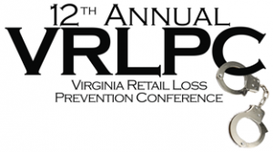 Retail Alliance to Host 12th Annual Loss Prevention Conference