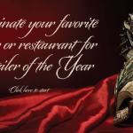 Retailer of the Year nomination image
