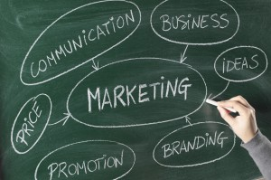 Jumpstart Your 2014 Marketing Plan with 5 Critical Questions