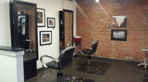 Member Spotlight: Anthony & Company Hair Design