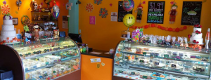 Member Spotlight: Flour Child Bakery Virginia Beach