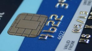 Misleading Sales Tactics For EMV Equipment