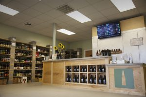 Member Spotlight: bottleBOX in Norfolk – craft beer to-go
