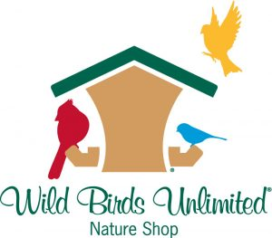 Member Spotlight: Wild Birds Unlimited Williamsburg