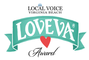 Vote for your favorite LOVEVA business!