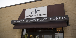 Member Spotlight: Norfolk Idea Center