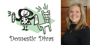 Member Spotlight: Domestic Divas