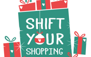 shiftyourshopping_iconimagery