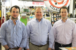 "Retail Alliance to Honor W.T. Patrick & Sons with 2017 ""Lifetime Achievement Award"" at Retailer of the Year Event"