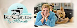 Winners for Retailer of the Year Announced!