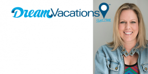 Member Spotlight: Dream Vacations