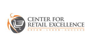Center For Retail Excellence
