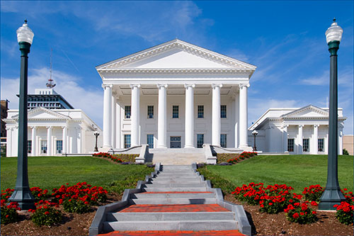 State_Capitol_Richmond
