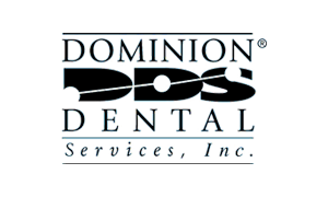 Dominion Dental Logo