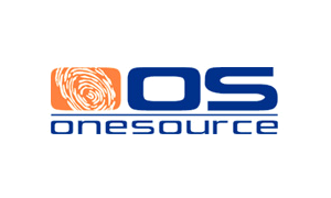 OneSource-logo