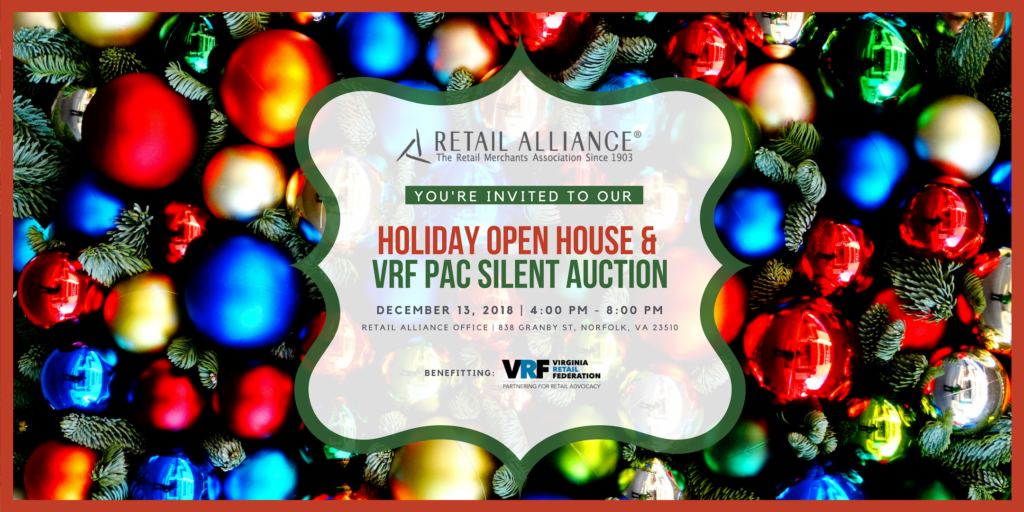 Holiday Open House 2018 EVB Cover (1)