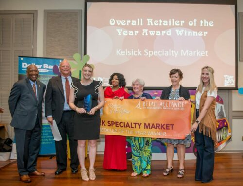 Check out the ROTY 2019 Event Photos