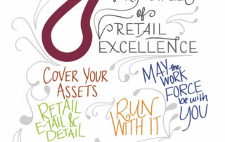 7 Behaviors of Retail CRE