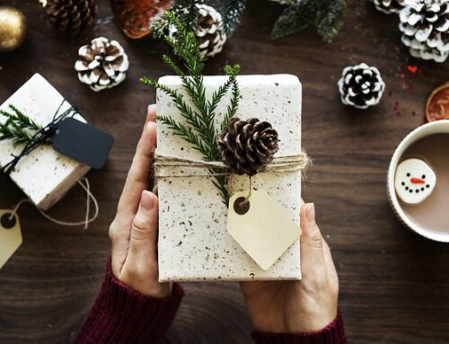 10 Small Business Strategies for Holiday Success