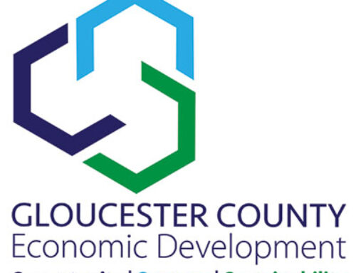 Member Spotlight: Gloucester County Economic Development