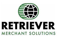 Retriever Merchant Services logo