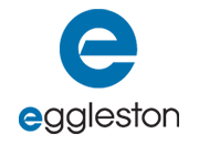 Eggleston Services Logo