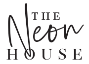 The Neon House Logo