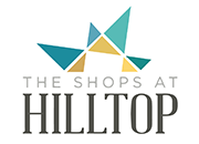 The Shops at Hilltop Logo