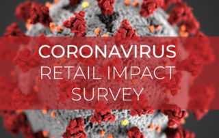 Coronavirus image for survey