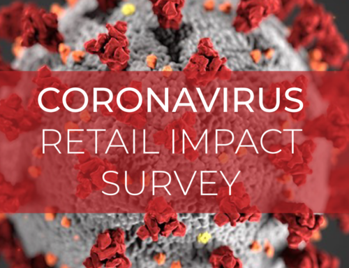 Coronavirus: Retail Impact Survey Results