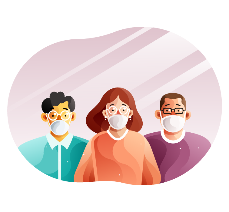 Free fabric, reusable masks for retail owners and employees ...