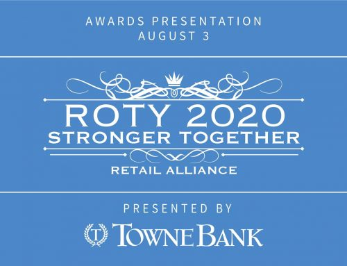 Retailer of the Year (ROTY) 2020 Winners Announced