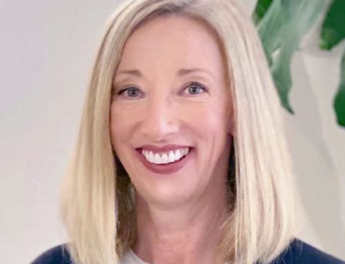 Karen Husselbee Joins Retail Alliance as Member Relations Advisor, Southside