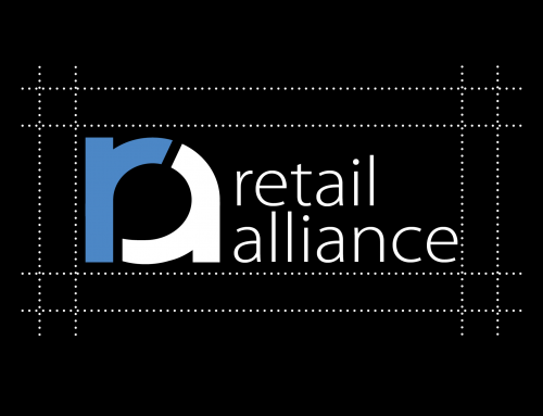 Retail Alliance Rebrand