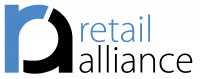 Retail Alliance Logo