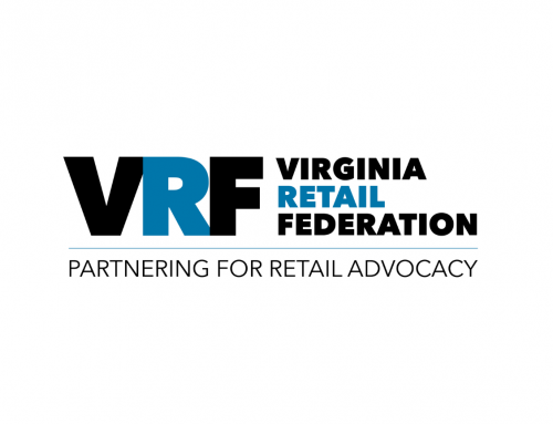 VRF: New Laws to Take Effect July 1